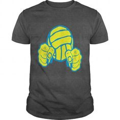 Awesome Volleyball Lovers Tee Shirts Gift for you or your family member and your friend:  Volleyball Ball Fist Fighting Warrior  Shirts Tee Shirts T-Shirts
