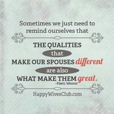 Great differences Marriage Life Quotes, Life After Marriage, Love My Man, I Love Him, Fawn Weaver, Club, Happy, Love Him, Ser Feliz