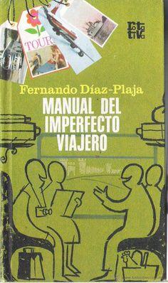 manual del imperfecto viajero -