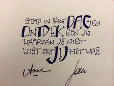 Anne Verhoeven