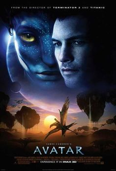 Watch Avatar 2009 Full Movie Online Free Streaming