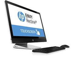 HP Envy Recline 27-k350 27-Inch All-in-One Touchscreen Desktop - http://pctopic.com/desktops/hp-envy-recline-27-k350-27-inch-all-in-one-touchscreen-desktop/