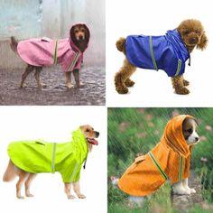 Vinyl Raincoat, Dog Raincoat, Funny Dogs, Cute Dogs, North Face Rain Jacket, Waterproof Coat, Westies, Dog Leash, Little Dogs