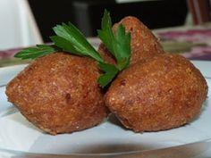 Şanlıurfa'da Ulusal Aşçılar ve Pastacılar Şampiyonası haberi www.dunya.com'da