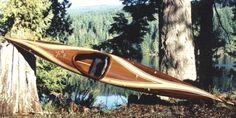 asymmetric kayak deck graphics