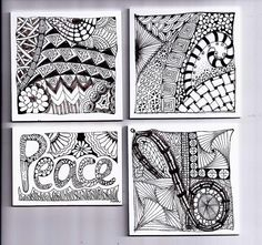 four-new-tiles-7_5 by gramruth, via Flickr