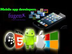 FuGenX Technologies are an award winning mobile app developers in Singapore, Mexico, USA, and India. FuGenX has continued to be a leader in consumer and enterprise app development with no end in sight. With 8+ years of experience, FuGenX has delivered 500+ web apps and over 750+ apps and games.  http://singapore.fugenx.com/mobile-apps-game-development-company-singapore/
