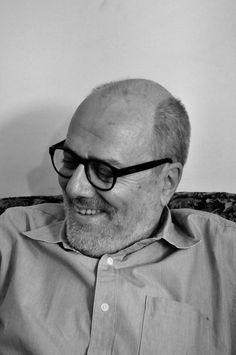 joão gilberto noll Scientists, Writers, Books, Literatura, Authors, Writer
