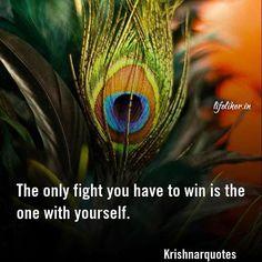 Krishna Mantra, Radha Krishna Love Quotes, Radha Krishna Pictures, Radha Krishna Photo, Lord Krishna, Krishna Art, Lord Shiva, Mahabharata Quotes, Geeta Quotes