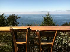 See 10 photos and 5 tips from 29 visitors to Treebones Resort. Big Sur California, Glamping, Perfect Place, Celebration, Wanderlust, Lost, Adventure, Places, Nature