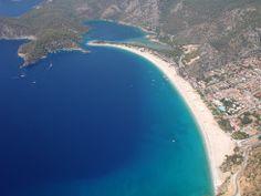 griekenland strandvakantie