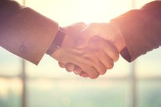 Partnering With Clients To Ensure Success