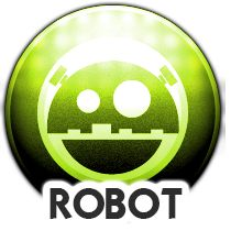 List of Horror Movies with Robots by Release Date