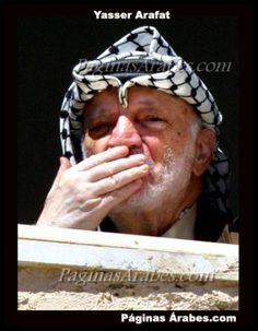 Se consagró por Palestina y la causa de su pueblo, por quien entregó su vida como mártir. Conoció los caminos del exilio y la persecución.