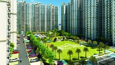 Descryption: Revanta Officers Boulevards is a new housing Project by Revanta Group and it is a part of DDA Land Pooling Projects.this Project is very luxurious and also Approved By Land Pooling Policy For More Details vits:www.ddalandpoolingprojects.com