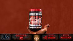 Loaded with super high quality ingredients you will enter GOD MODE every workout ! Best Pre Workout Supplement, Man Beast, 3 Things, How To Fall Asleep, Gym, Gym Room