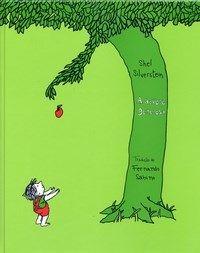 A Árvore Generosa R$45