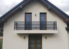 Concrete Staircase, Balcony Railing Design, Door Gate Design, Living Room Sofa Design, Small House Design, Backyard Landscaping, Home Interior Design, Landscape Design, Pergola