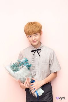 Read Chenle from the story NCT Imagines by SKZmachine (Lucy 💕) with reads. You were sitting on the sofa with Chenle in the NCT Drea.