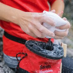 Sport Climbing, Bouldering, Rock Climbing Equipment, Mountain Climbing, Mountains, Alps, Germany, Nature
