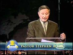 3AM (1) - Ten Facts About Revelation 14 - Stephen Bohr