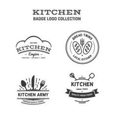 로고, 주방, 밥, 벡터, 음식, 밥, 빵, 예, 쉐프, 메뉴, 식당, 아이콘 디자인, 메뉴, 문자, 두루, 집, label, 뭐야, 와인, 호텔, 모자, 식당, 휘장, 빵 Food Logo Design, Logo Food, Logo Design Template, Logo Templates, Ppt Template, Camera Logo, Restaurant Logo, Hotel Logo, Thai Restaurant