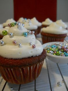 Marshmallow Butter Cream Icing
