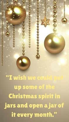 Merry Christmas quotes 2019 sayings inspirational messages for cards and friends.merry christmas quotes with images,greetings,sms,messages and wishes for this Xmas. Christmas Wishes Text, Christmas Messages Quotes, Merry Christmas Quotes Jesus, Inspirational Christmas Message, Merry Christmas Funny, Family Christmas Cards, Christmas 2019, Christmas Ideas, Inspirational Quotes