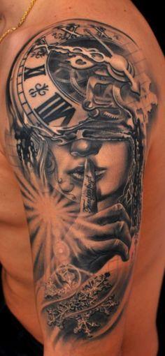 38 besten tattoo-ideen bilder auf pinterest | tattoo ideas, best