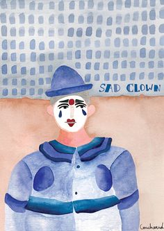 Circus on Behancehttps://www.behance.net/gallery/21012889/Circus