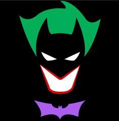 batmantheanimatedseries thenewbatmanadventures joker thejoker batjokes batjokesrp dcrp dcroleplay gothamrogues jokerrp thejoker What Joker Cartoon, Joker Logo, Joker Batman, Joker Art, Batman Art, Joker Kunst, Batman Kunst, Escalier Art, Dessin Old School