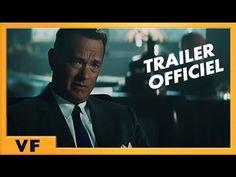 """""""Le pont des espions"""", un film de Steven Spielberg - Istyablog : pour savoir en toute décontraction"""