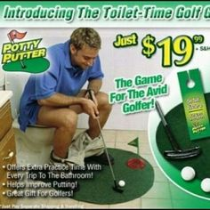 Does your toilet not flush right?? We can fix it Call us today in the Edmonton area Pro Plumbing 780-462-2225 #masters #golf #yeg #edmonton #stalbert #shpk #leduc #sprucegrove