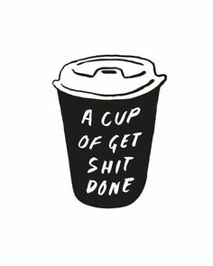 #quotted_city #coffee #cup #doit #start #leadership #positive #quotes #love #friends #tweegram #quoteoftheday #motivation #quote #think #instadaily #word #true #tumblr #twitter #quoteoftheday #life #reality #photooftheday #deep #success #instagood #beautiful #happy