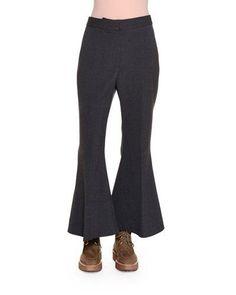 STELLA MCCARTNEY . #stellamccartney #cloth #