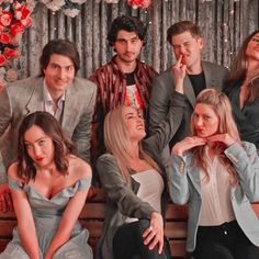 Legends Of Tomorrow Cast, Legends Of Tommorow, Supergirl Pictures, Dc Comics, Nerd Party, White Canary, Brandon Routh, Arrow Cast, John Constantine
