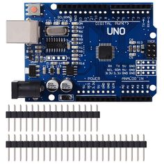 Buy Cheap 10pcs Atmega328 328p 5v 16mhz Arduino Compatible Nano Size Module Board Possessing Chinese Flavors 3d Printers & Supplies Parts & Accessories
