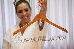 Marcela + Lucas = Mimo no Cabide ♥♥