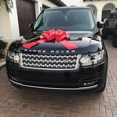 Ideas sporty cars for girls range rovers vehicles Porsche, Audi, Maserati, Bugatti, Range Rovers, Range Rover 2018, Range Rover Black, Mercedes Benz, Ford Raptor