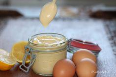 Mayonaise maken is eigenlijk heel makkelijk, iedereen kan zelf mayonaise maken en met dit recept maak je de lekkerste mayonaise !