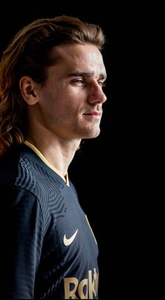 Antoine Griezmann, Russia 2018, Football Players, My Man, Soccer, Hairstyles, Club, Wallpaper, Design