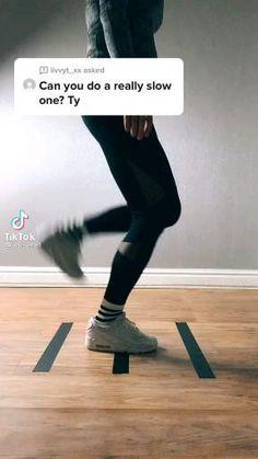 Steps Dance, Cool Dance Moves, Dance Tips, Dance Poses, Hip Hop Dance Videos, Dance Workout Videos, Dance Choreography Videos, Gym Workout Tips, Fitness Workout For Women