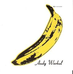 Capa-Andy-Warhol-1967-Velvet-Underground-e-Nico-1.jpg