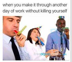 21+ Dream Come True Memes That Will Make You Laugh - LADnow