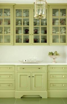 how to install a kitchen cabinet on the wall 38 best kitchen cabinet and counter ideas images 9909