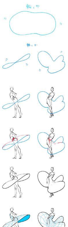 Animation/illustration usefulness