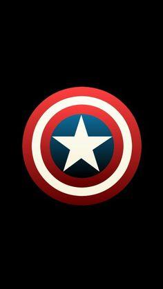 Marvel Dc, Marvel Captain America, Marvel Heroes, Marvel Comics, Qhd Wallpaper, Hero Wallpaper, Kids Cartoon Characters, Marvel Characters, Avengers Team