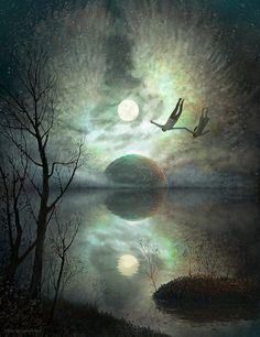f94ffb1d015c358d6ca97891eb216488--art-station-moon-art.jpg (700×908)