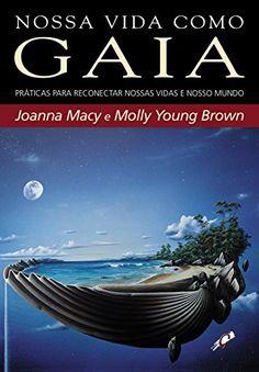 O livro de Joanna Macy, e sua co-autora Molly Brown, representa uma importante e vital contribuição para o esforço de se catalisar uma mudança revolucionária na percepção e ação relativas ao meio ambiente. Macy convida as pessoas a entrar em contato com suas próprias e autênticas respostas ao ambiente em deterioração, baseadas na experiência, e a realizar ações efetivas baseadas na motivação pessoal. Nossa Vida Como Gaia, apresenta uma série de processos de transformação, na forma de…