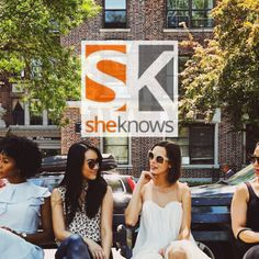 """In this article for SheKnows, CEO Erin Levine shares insights about how the courts view child custody issues. """"Many people think the courts favor mothers over fathers in custody determinations simply on the basis of their gender or because of the outdated 'tender years doctrine'.  #californiadivorcehelp #divorcehelp #divorce #divorceevent #divorcepapers #divorceonline #getdivorce #divorceprocess #DivorcePlanning #cheapdivorce #breakup #californialawyer #divorcelawyer #lawyernearme #divorceadvice Family Law Attorney, Attorney At Law, Cheap Divorce, Divorce Online, Divorce Process, Divorce Papers, Child Custody, Child Support, Getting Divorced"""